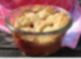 Mini_Pie_Vorschaubild.png