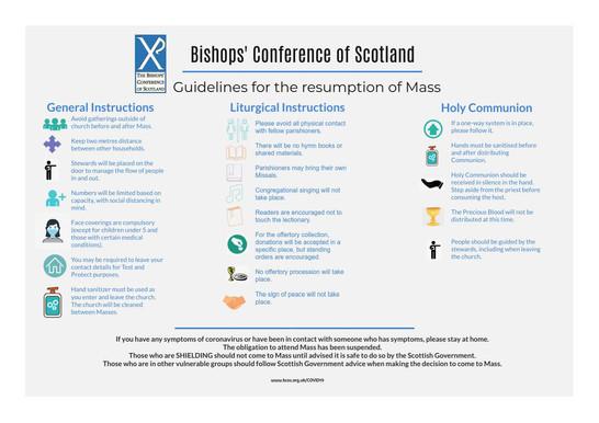 Resumption of Mass Guidance.jpg