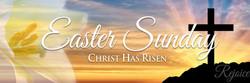 EasterSunday1-1900x633