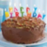 Schokoladen_Geburtstagskuchen_SW_Kinder_