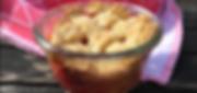 Mini-Pie_quer.png