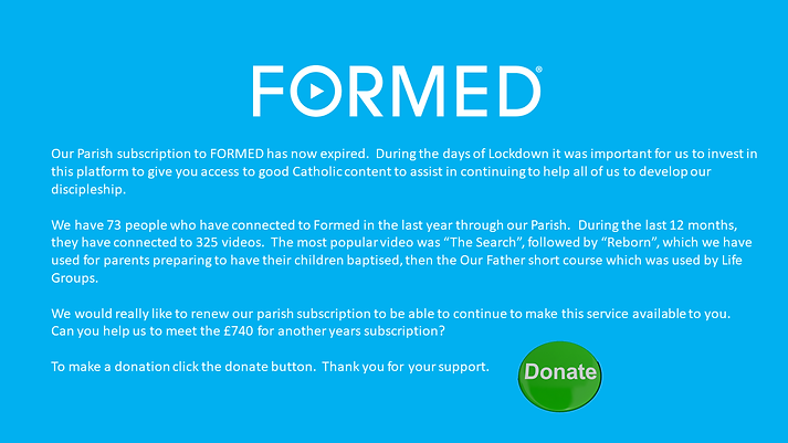 Formed Donate with link button.png