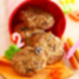 Oatmeal___Apple_Cookies_SW_Kinderrezepth