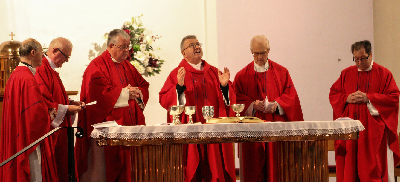 Fr Des Berry Jubilee (9 of 16).jpg