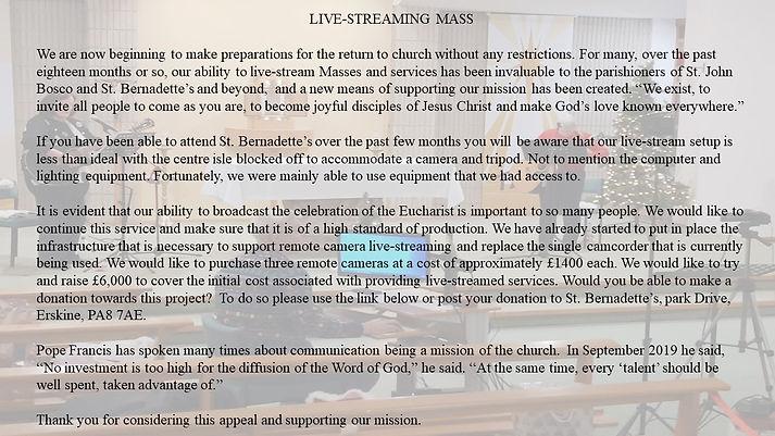 Livestream Appeal (1).jpg