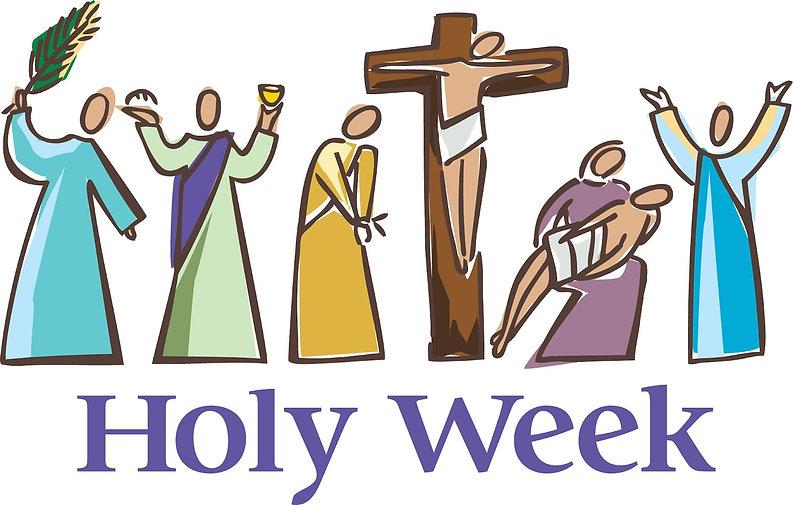 holy week kids.jpg