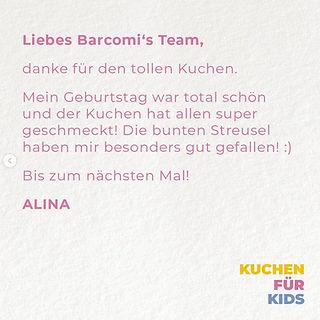 Alina Letter.jpg