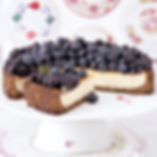 ricotta_ginger_bluberry_cheesecake.jpg