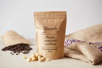 Aromatisierter Kaffee –Kona Macadamia Nut
