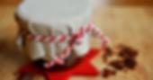 Bildschirmfoto_2017-11-23_um_19.11.37.pn