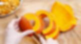 Rezeptbild_Pumpkin_Naked_Cake.png