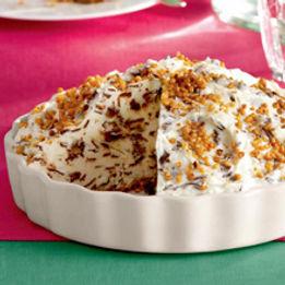 ice_cream_pie_sw_220px_01.jpg