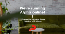 Alpha-Online.jpg