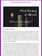 First Sunday of Advent cover.png