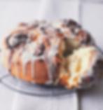 Cinnamon_Rolls_Vorschaubild.png