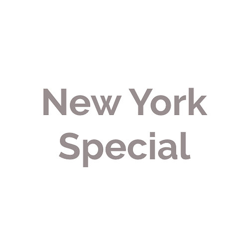 New York Special