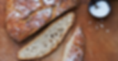 Brot_ohne_Kneten.png
