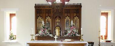 website-sanctuary.jpg