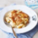 Macaroni_Vorschaubild.png