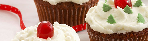 Cynthia_Bild_Header_0003_gingerbread_cup