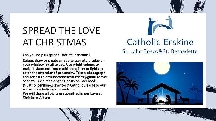 LOVE at CHRISTMAS (1).jpg