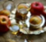 Apple_Cider_Vorschaubild.png