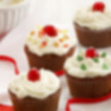 gingerbread_cupcakes_220px_01.jpg