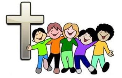 FaithFormationRegister4.jpg