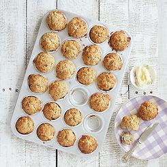 Apple & Cinnamon Muffins.jpg