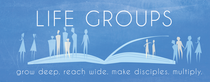 Life-Groups-1-1024x400.png