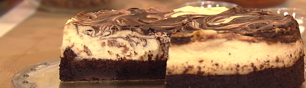 Brownie_Cheesecake_quer.png