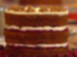 Vorschaubild_Pumpkin_Naked_Cake.png