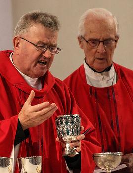 Fr Des Berry Jubilee (10 of 16).jpg