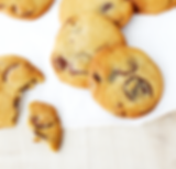 Chocolate_Chip_Cookies_Vorschaubild.png