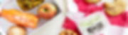 Barcomis_Bild_Header_Catering.png