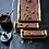 Thumbnail: CHEESECAKES, PIES & TARTES