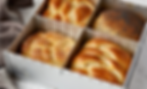 Challah_quer.png