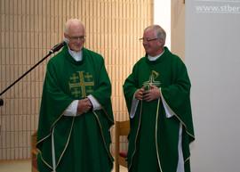 FR-Sean-Fr-David-August-2019_10.jpg