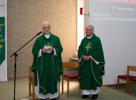 FR-Sean-Fr-David-August-2019_16.jpg