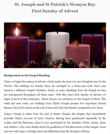1st Advent cover.png