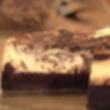 Vorschaubild_Brownie_Cheesecake.png