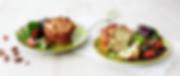 Erbsen-Krauter-Muffins_quer.png