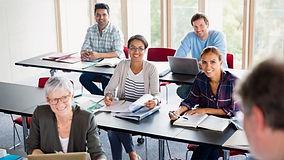 Yurtdışı Dil Okulları - Yurtdışı Dil Okulu