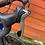 Thumbnail: Trek 5200 62cm