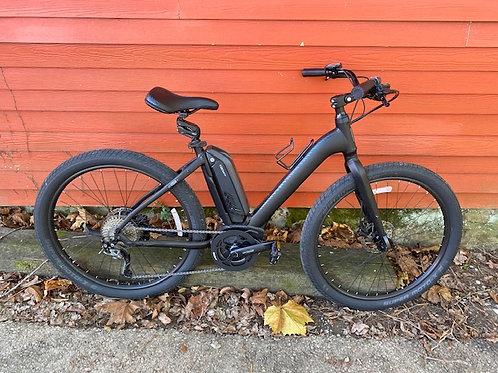 IZip E-bike Medium