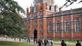 Yurtdışı Üniversite - Yurtdışında Üniversite Okumak