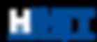 Dikdörtgen_kesim_logo.png
