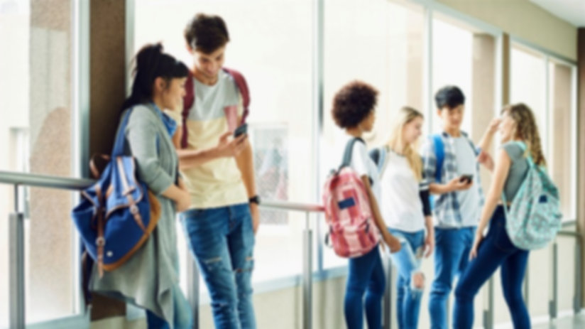 Yurtdışı Lise Eğitimi - Yurtdışında Lise Okumak