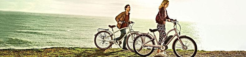 category_e-bikes.jpg