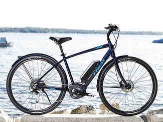 VervePlusMens bike.jpg